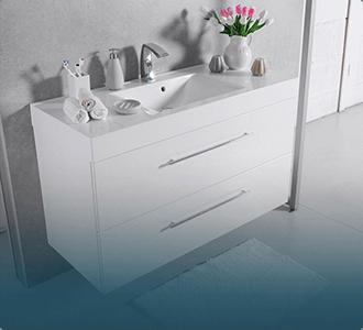 Фото категории Мебель от 100 см
