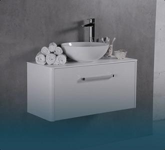 Фото категории Мебель 90-99 см