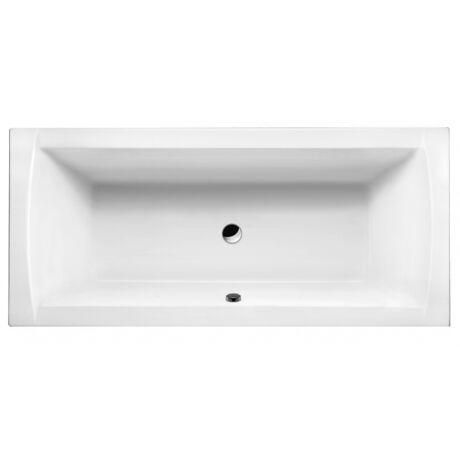 Акриловая ванна AM.PM Admire W1AA-180-080W-A 180x80