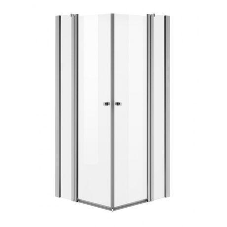 Душевая дверь в нишу AM.PM Inspire S W51G-E3D9-200-CT