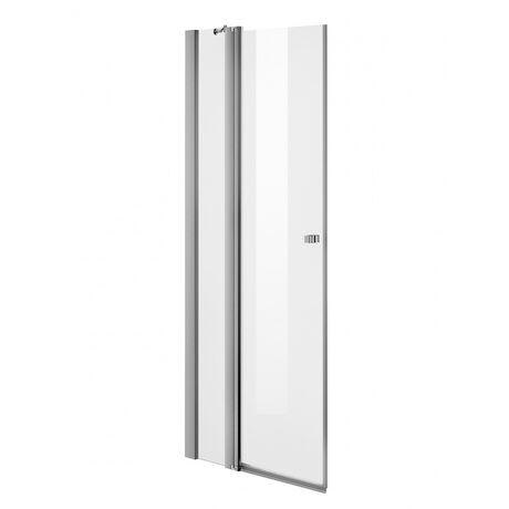 Душевая дверь в нишу AM.PM Inspire S W51G-E4D6-200-CT