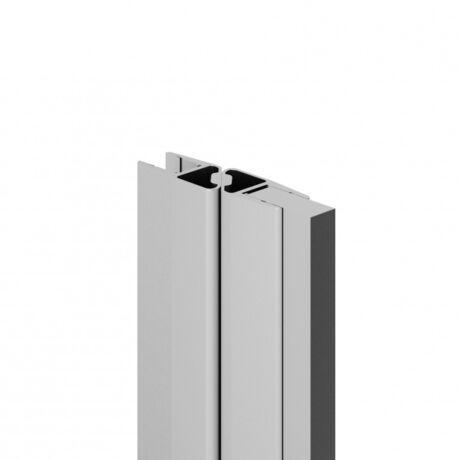 Расширительный профиль для ниши AM.PM Inspire S W51P-8-15-C