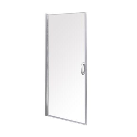 Душевая дверь в нишу AM.PM Bliss L W53S-D90-000CT