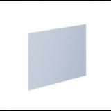 Боковая панель AM.PM Sensation W30A-000-075W-PWSG 170x75, светло-голубой
