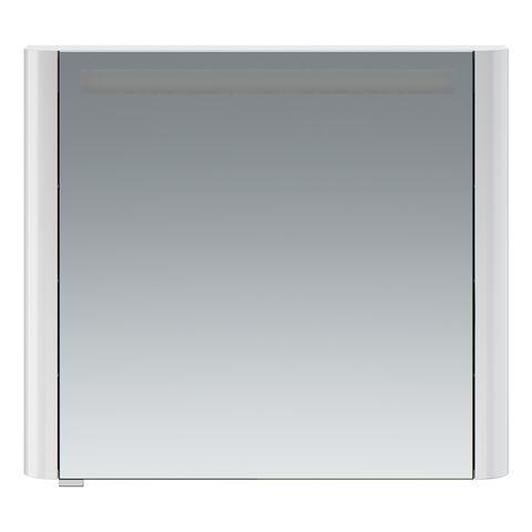 Зеркало-шкаф AM.PM Sensation M30MCL0801