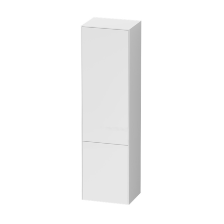 Шкаф-пенал подвесной AM.PM Inspire 2.0 M50ACHX0406