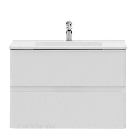Мебель для ванной AM.PM Bliss 80 M55FHX0802WG