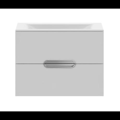 Мебель для ванной AM.PM Spirit 60 M70FHX0602WG33