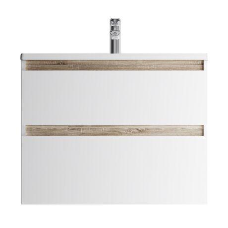 Мебель для ванной AM.PM X-Joy 80 M85AFHX0802WG