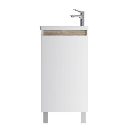 Мебель для ванной AM.PM X-Joy 45 M85AFSX0451WG