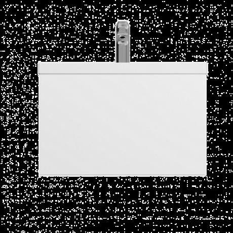 Мебель для ванной AM.PM Gem 60 M90FHX06021WG