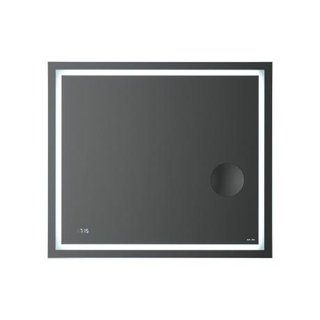 Зеркало AM.PM GEM M91AMOX0803WG