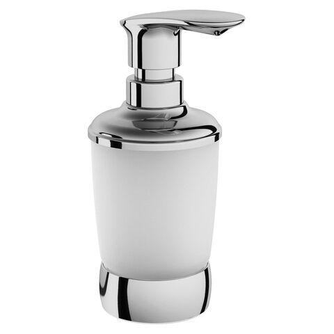 Дозатор для жидкого мыла AM.PM Sensation A3031900