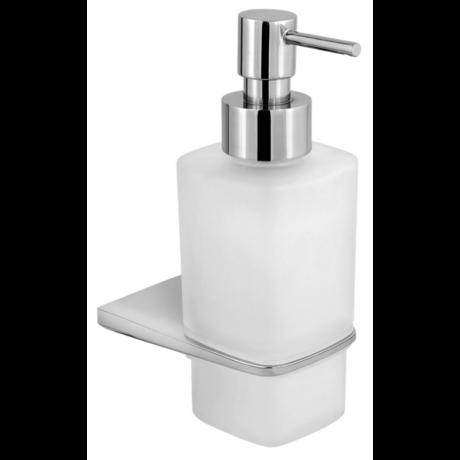 Дозатор для жидкого мыла AM.PM Inspire A5036964
