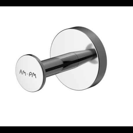 Крючок AM.PM Inspire 2.0 A50A35800