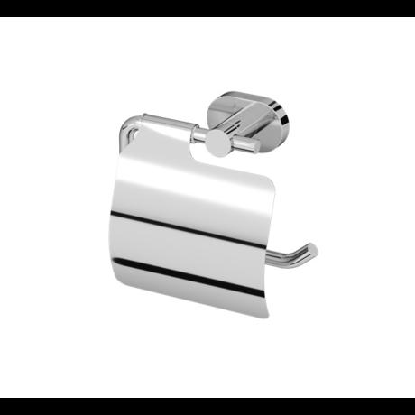 Держатель для туалетной бумаги AM.PM Sense L A74341400
