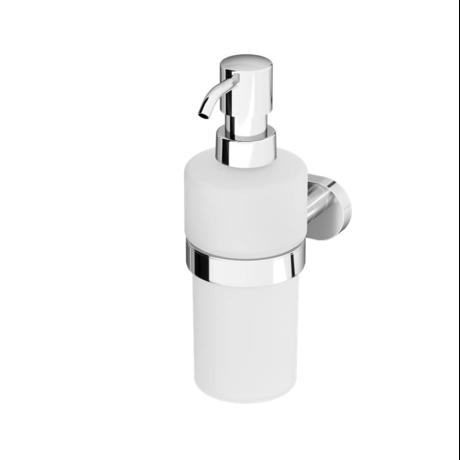 Дозатор для жидкого мыла AM.PM Sense L A7436900