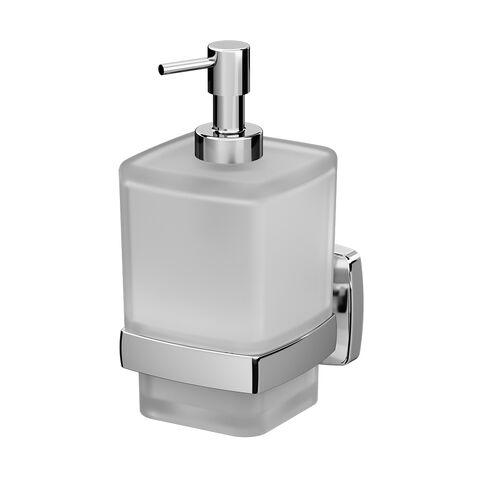Дозатор для жидкого мыла AM.PM Gem A9036900