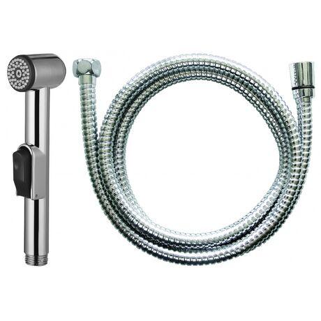 Гигиенический душ AM.PM F0202064