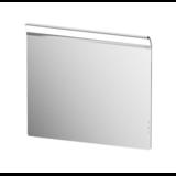 Зеркало AM.PM INSPIRE V2.0 M50AMOX0801SA