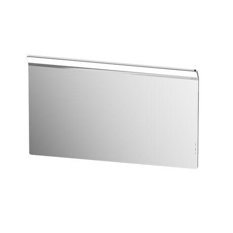 Зеркало AM.PM Inspire 2.0 M50AMOX1201SA
