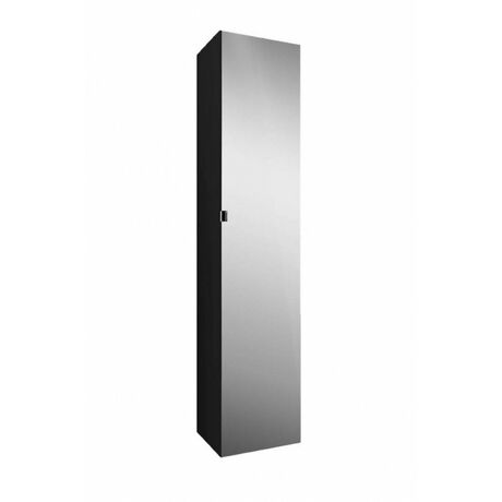 Шкаф-пенал подвесной AM.PM SPIRIT 2.0 M70ACHMR0356GM