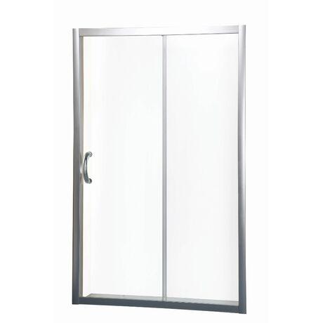 Душевая дверь в нишу AM.PM Bliss L W53S-1201190MT64