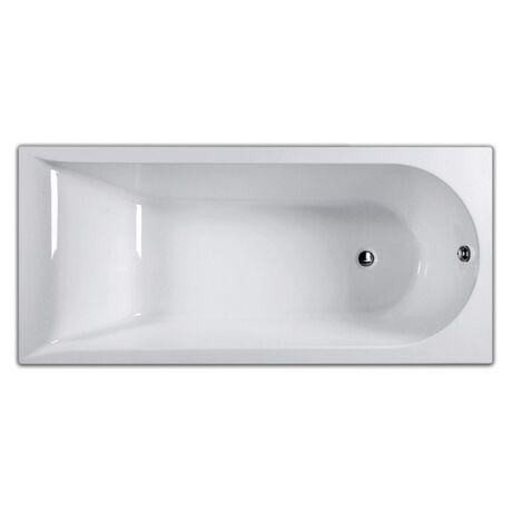 Акриловая ванна AM.PM Inspire 170х75