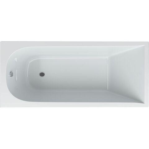 Акриловая ванна AM.PM Spirit 180х80