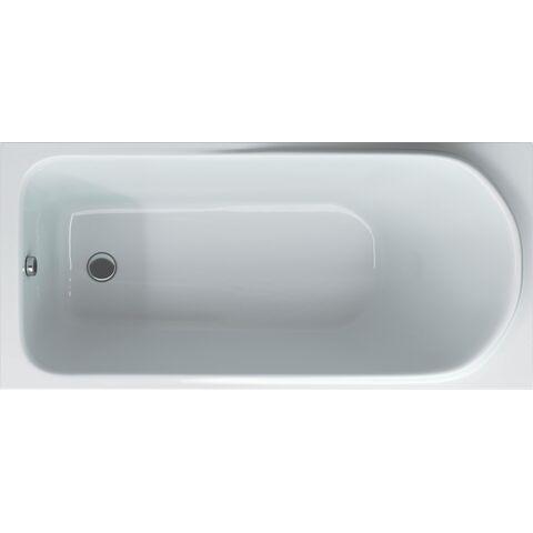 Акриловая ванна AM.PM Like 150х70