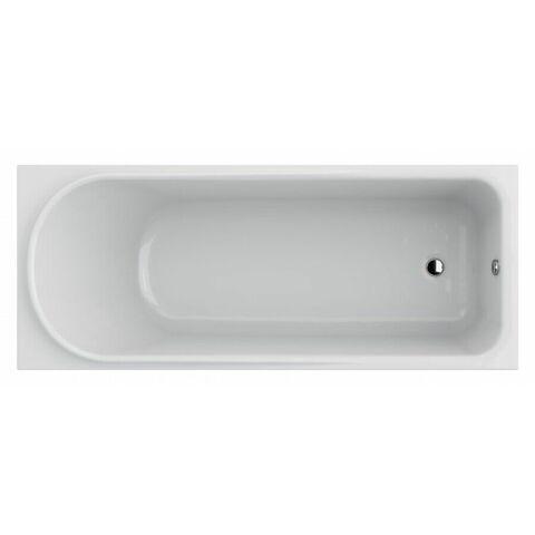 Акриловая ванна AM.PM Like 170х70