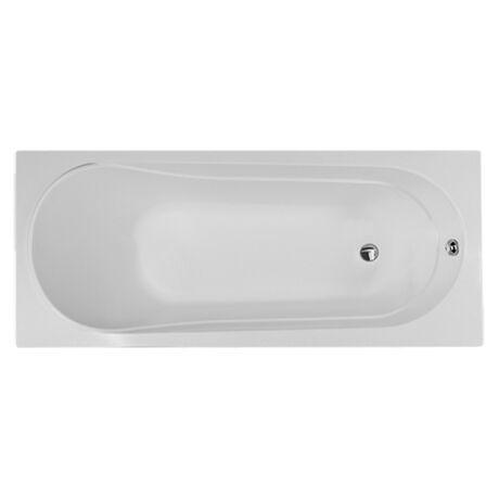 Акриловая ванна AM.PM Joy 150х70