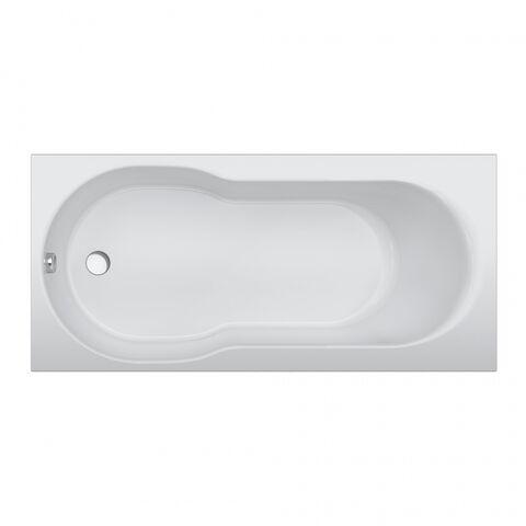 Акриловая ванна AM.PM X-Joy 150х70