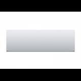 Фронтальная панель AM.PM X-Joy 150х70 см