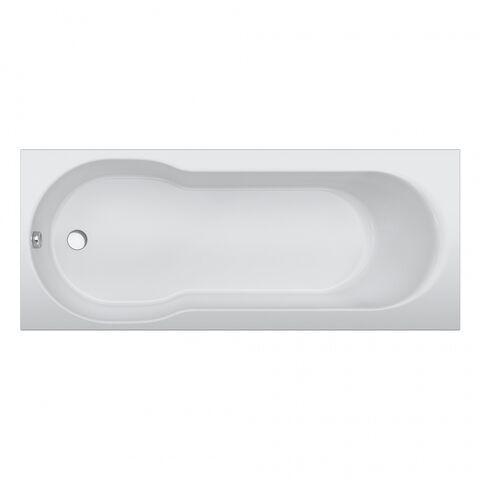 Акриловая ванна AM.PM X-Joy 170х70