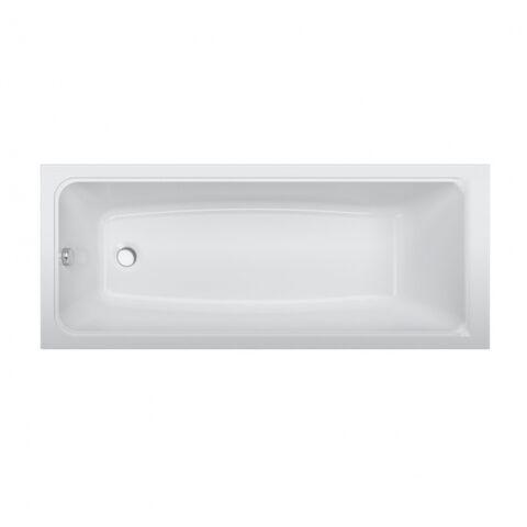 Акриловая ванна AM.PM Gem 150х70