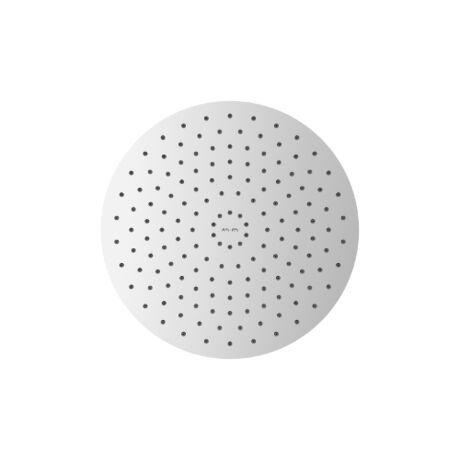 Верхний душ AM.PM F05R0001