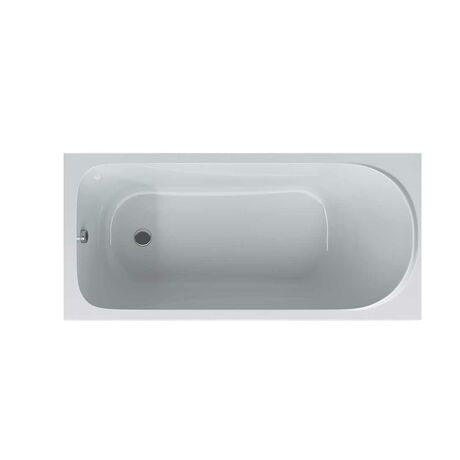 Акриловая ванна AM.PM Sense New 150x70