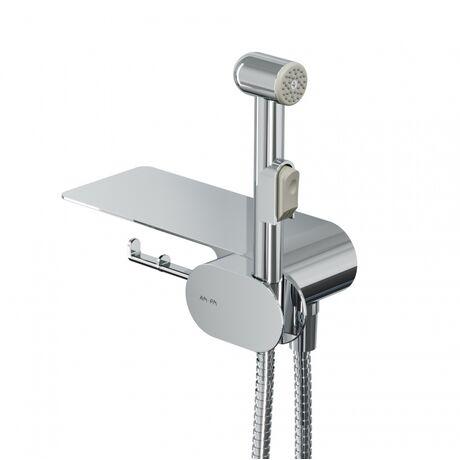 Гигиенический душ AM.PM Like F0202600