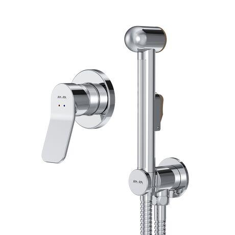 Гигиенический душ AM.PM X-Joy F40H85A00