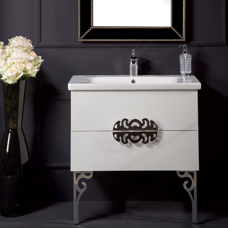 Мебель для ванной Armadi Art Neoart 830-080