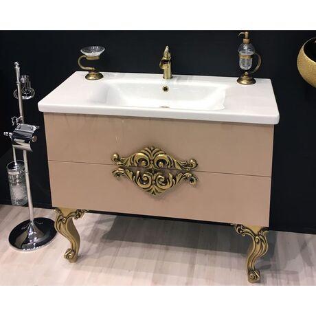 Мебель для ванной Armadi Art Neoart 830-100