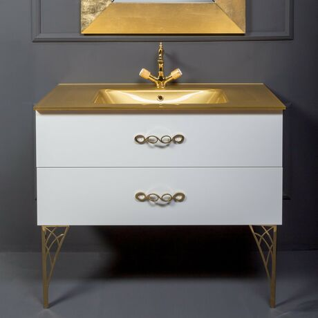 Мебель для ванной Armadi Art Neoart 831-110