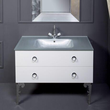 Мебель для ванной Armadi Art Neoart 831-100
