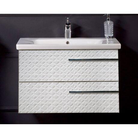 Мебель для ванной Armadi Art Neoart 832-100