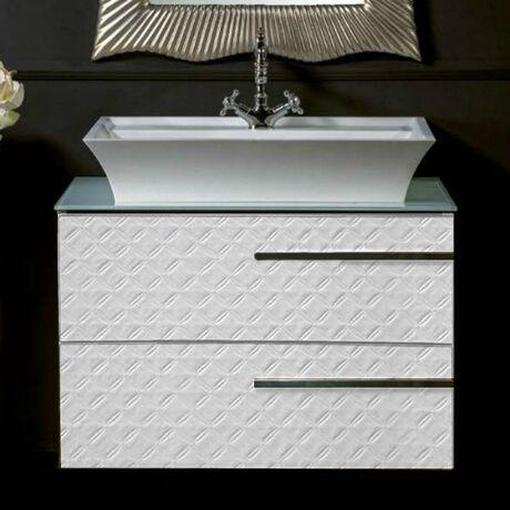 Мебель для ванной Armadi Art Neoart 833-100