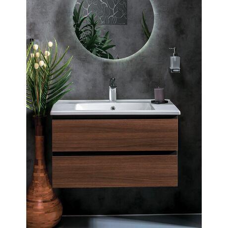 Мебель для ванной Armadi Art Capolda 85