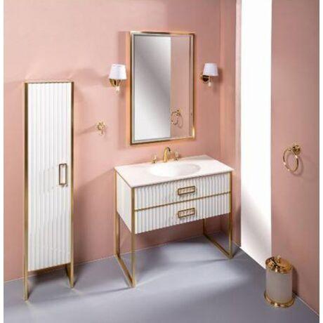 Мебель для ванной Armadi Art Monaco 866 80