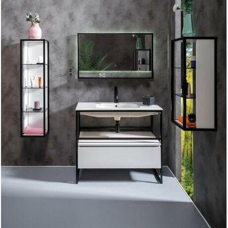 Мебель для ванной Armadi Art Loft 100