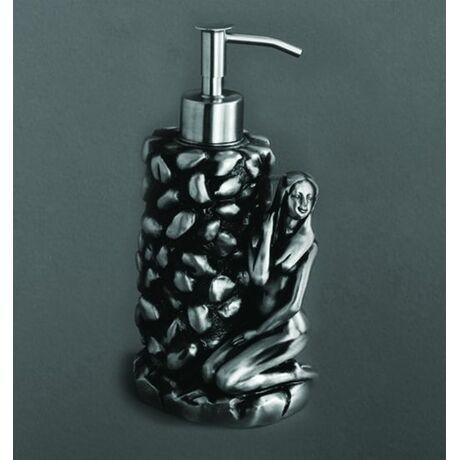 Дозатор для жидкого мыла Art&Max JUNO AM-B-0071A-B